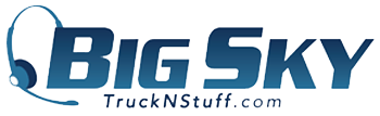Big Sky Communications, Inc.